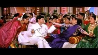 Didi tera dewar dewana song from Hum Aapke Hai Kaun